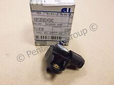 Original Chrysler PT CRUISER 03-09 2.2 Mapa Colector Sensor de presión