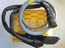 Systemverbindung Bosch 1684463141 LH-Jetronic für Systemtester Bosch ETT 018