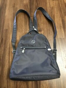 BG by Baggallini Convertible Backpack