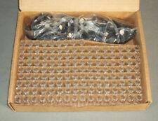 Box 137 Fisherbrand Sample Vials With Screw Cap 1 Dram Or 4 Ml