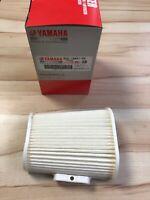 Luftfilter air filter Yamaha Luchtfilter XV750 VIRAGO XV1000 VIRAGO XV1100 VIRA