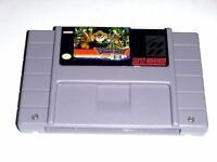 Dragon Quest III / 3  - game For SNES Super Nintendo - RPG