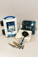 Medtronic EM210 Stylus Touch Set - IPC AS07 AS08 AS09 AS10 AS14 AS15 AD03