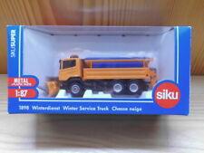 H0//1:87 DIS 0502 Scania CR Fahrerhausdekor Maßstab1//87 für Zugmaschinen rot