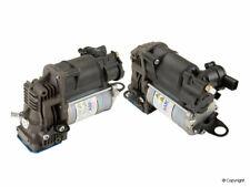 Arnott Industri P2618 Air Suspension Compressor