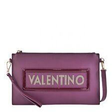 d2a7d2a94d viola valentino in vendita - Donna: borse e borsette   eBay