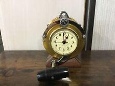 Penn 20T International II Reel Time Clock