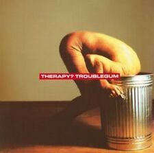 Therapy? - Troublegum (NEW CD)