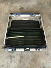 Range Rover HSE L322 07-12 OEM Factory Sun Roof Assembly Sunroof EFP000050