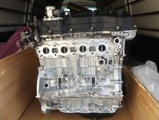 RE-MANUFACTURIED KIA OPTIMA SEDAN TF SERIES 2.4L PETROL ENGINE ASY(G4KJ)