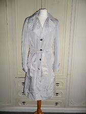 Ladies Heine Stylish Coat Size UK 14 EU 40-46