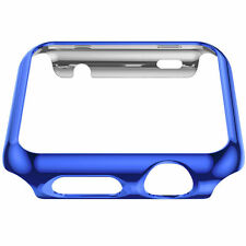 NEW For Apple Watch Series 2 /1 Full Body Cover Snap On Case+Screen Protector