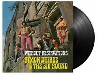 Simon Dupree and The Big Sound - Without Reservations (180 gm Vinyl) [VINYL]