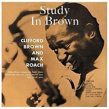 Jazz Mint (M) Grading Import 45 RPM Vinyl Records