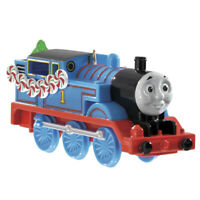 Carlton Ornament 2014 Thomas the Train - Decorated with Mints - #CXOR044F