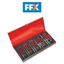Sealey TRMK Thread Repair Master Kit