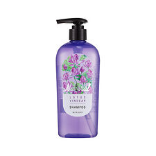 [Missha] Lotus Vinegar Shampoo 310ml
