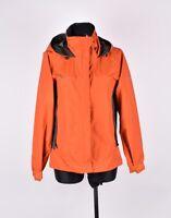 Columbia Titanium Women Jacket Coat Size M, Genuine