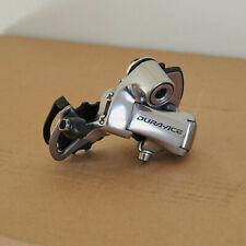 Shimano Dura Ace RD-7800 10 Speed Rear Derailleur - Pristine