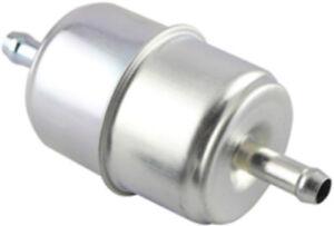 In-Line Fuel Filter Baldwin BF840