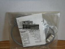 CYLINDER DIVISION REED SWITCH 1467150000