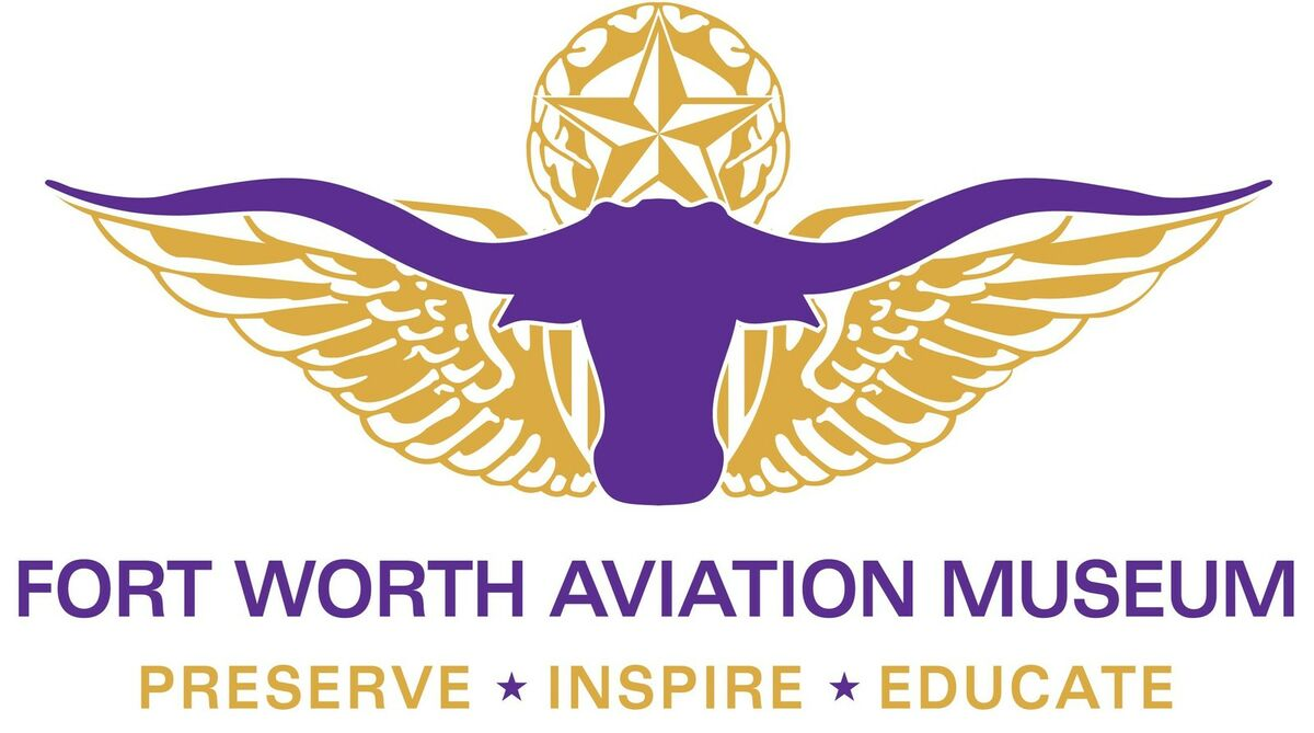 Fort Worth Aviation Museum