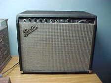 Fender Satellite SFX Guitar Amp
