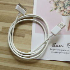 3ft CABLE USB CHARGEUR POUR IPHONE 4 4S 3 3GS IPAD IPOD ITOUCH CHARGER DATA SYNC