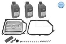 Teilesatz, Ölwechsel-Automatikgetriebe für Service/Wartung MEYLE 100 135 0014