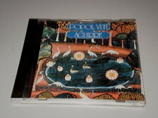 POPOL VUH - AGUIRRE/IN DEN GARTEN - RARE CD 1993 - MINT