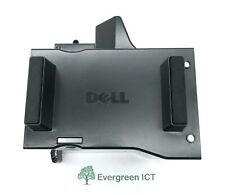 DELL POWEREDGE 344783600011 FAN SHROUD DELL 344783600011