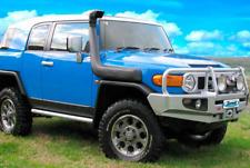 SAFARI SNORKEL TO SUIT 4.0L petrol Toyota FJ Cruiser (2011-2016)