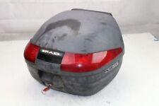TOP CASE - GILERA RUNNER VX 125 (2001 - 2009)
