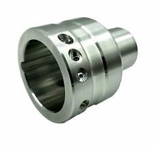 Sale The Industrious Tungsten Grinder Sharpener From Tungstenmate