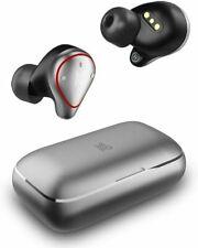 New listing Mifo O5 Plus 2020 Gen 2 Smart True Wireless Bluetooth 5.0 Earbuds *Mint