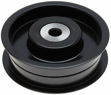 CARQUEST 36372 New Idler Pulley