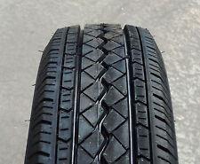 175 13 Tyre Haida HD517 175R13C 8PR Light Truck Tire Trailer Caravan