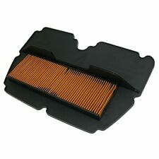 MIW Premium Air Filter For Honda CBR 900 RR Fireblade (SC28) (893cc) 1992-1995