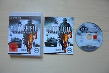 PS3 - Battlefield: Bad Company 2 - (OVP, mit Anleitung)