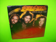 Bee Gees ‎– Spirits Having Flown 1979 Vinyl LP Record SEALED Too Much Heaven