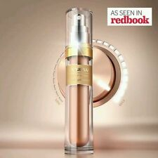 Avon Anew Power Serum- Dramatically Improves Skins Overall Appearance! BRAND NEW
