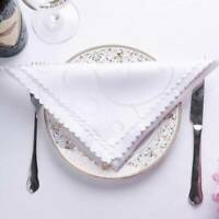Pink Bear San-X Home Paper Napkins Handkerchief Pocket Paper 21x21cm 1Pack//10Pc
