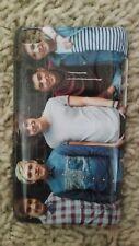 One Direction iPod Touch 4th Gen. Hartschale