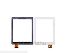 9.7 Inch White Touch Screen Digitizer For ONDA V975 V975S V975M Tablet PC # 80u7