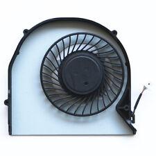 Neu Für Gateway NE522 NE52213u Cpu Lüfter Fan