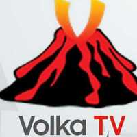 Volka iptv Pro 2 ABONNEMENT 12 mois,smart Iptv, android TV box, mag,H26......