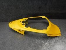 07 Suzuki GSXR GSX-R 1000 Tail Fairing Center 443