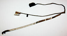 """New listing Genuine 15.6"""" Led Lcd Video Cable Dr1Kw Dc02001Mg00-Dell Inspiron 15-3521 Laptop"""