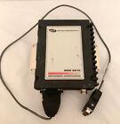 MDS 9810 HL Spread Spectrum DSP Data Transceiver 13.8 VDC SCADA Radio #1468425
