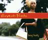 Erykah Badu-Bag Lady -Cds  (UK IMPORT)  CD NEW